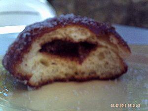 beignets-au-four-au-nutella.JPG