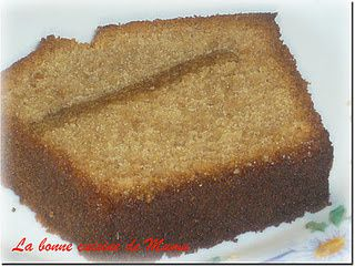 cake-aux-speculoos.jpg