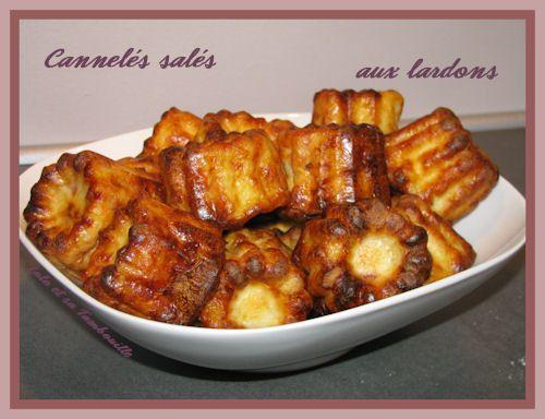 Canneles-aux-lardons--3-.JPG