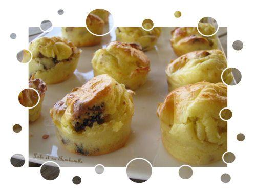 Muffins-aux-figues-et-chevre--3-.JPG