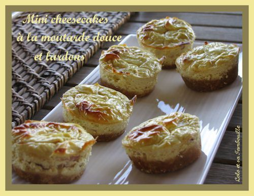 Mini-cheesecake-a-la-moutarde-douce-et-lardons--3-.JPG