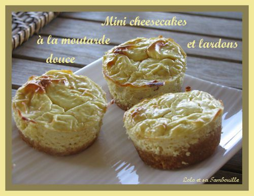 Mini-cheesecake-a-la-moutarde-douce-et-lardons--4-.JPG