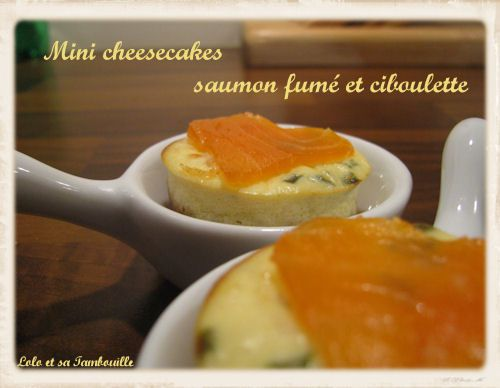 Mini-cheesecakes-au-saumon-fume--2-.JPG