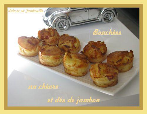 Bouchees-au-chevre-et-des-de-jambon--2-.JPG