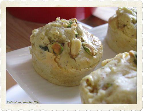 Bouchees-au-parmesan--noisettes-et-pistaches--3-.JPG