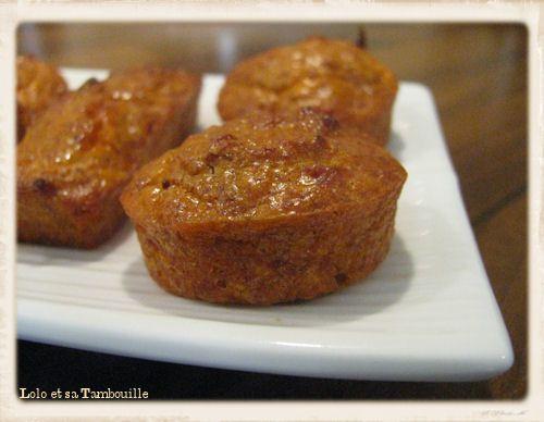 Bouchees-souffles-au-parmesan--coppa-et-chorizo--6-.JPG