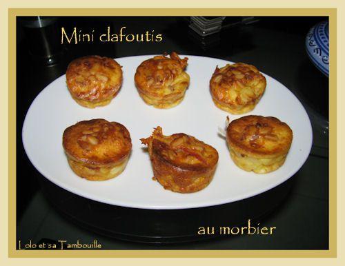 Mini-clafoutis-au-morbier--2-.JPG