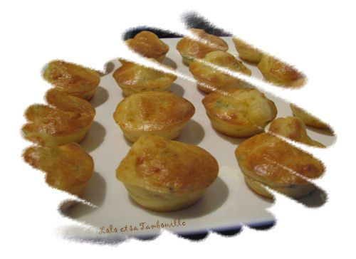 Financiers-sales-au-bacon--1-.JPG