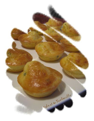 Financiers-sales-au-bacon--4-.JPG