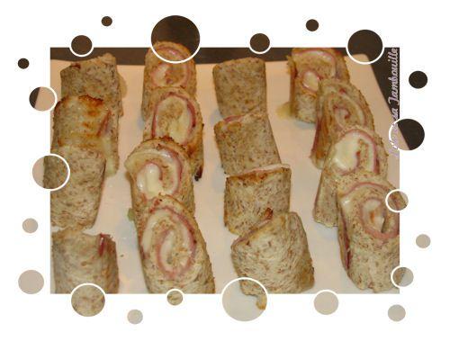 Maki-pain-de-mie-au-bacon-et-mozzarella--2-.JPG