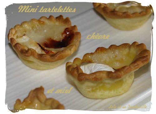 Tarteettes-chevre-et-miel--1-.JPG