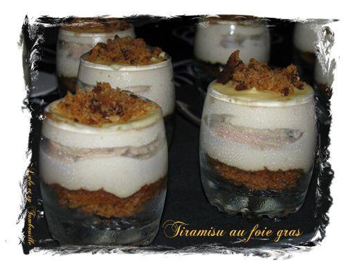 Tiramisu-au-foie-gras--2-.JPG