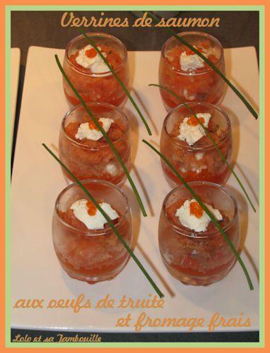 Verrines-de-saumon-fume-et-oeufs-de-truite--3-.JPG