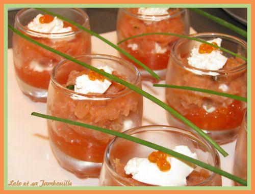 Verrines-de-saumon-fume-et-oeufs-de-truite--4-.JPG