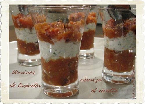 Verrines-de-tomates--chorizo-et-ricotta--1-.JPG