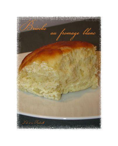 Brioche-au-fromage-blanc--4-.JPG