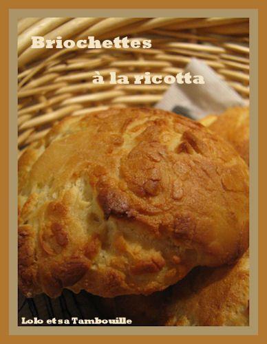 Briochette-a-la-ricotta--3-.JPG