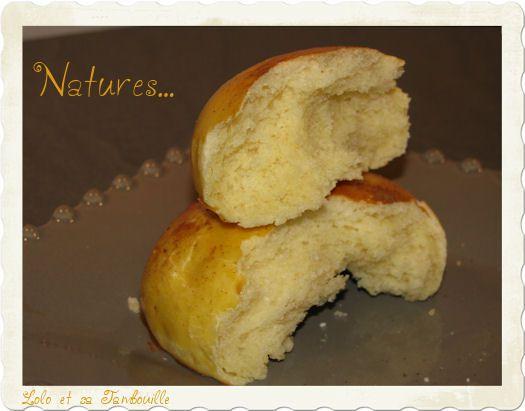 Briochettes-natures-et-pepites-de-chocolat--1-.JPG