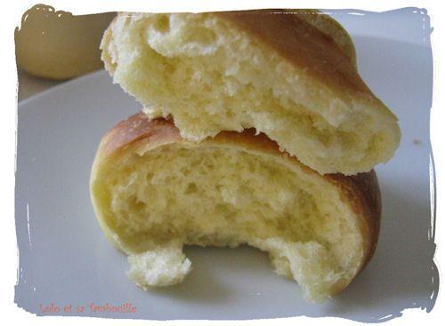 Croissants-brioches--6-.JPG