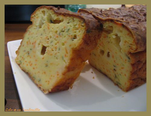 Cake-a-la-ricotta--carottes-et-fromage-de-brebis--6-.JPG