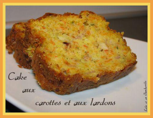 Cake-aux-carottes-et-aux-lardons--1-.JPG