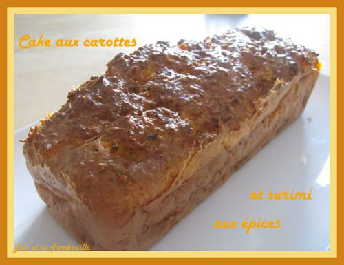 Cake-aux-carottes-et-surimi-aux-epices--2-.JPG