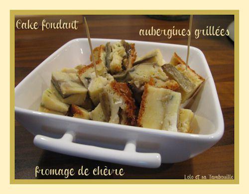 Cake-fondant-aux-aubergines-grillees-et-fromage-d-copie-3.JPG