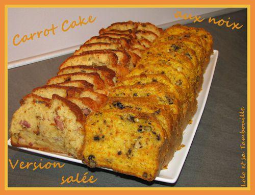 Carrot-cake-sale-aux-noix--4-.JPG