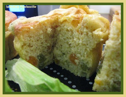 Muffins-sales-aux-petits-pois-carottes--5-.JPG