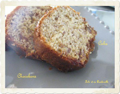 Cake-Chocobons--2-.JPG