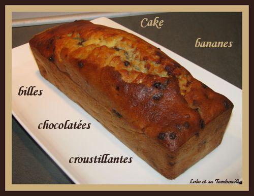 Cake-a-la-banane-aux-billes-de-chocolat-croquantes--2-.JPG