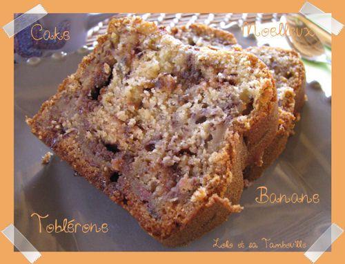 Cake-a-la-banane-et-toblerone--4-.JPG