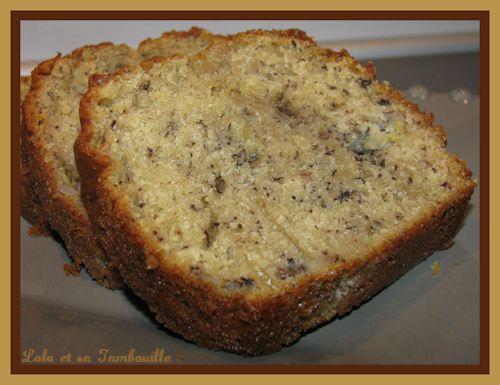 Cake-a-la-bananes--5-.JPG