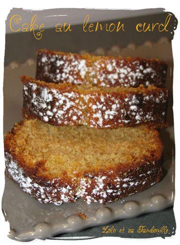 Cake-au-lemon-curd--3-.JPG