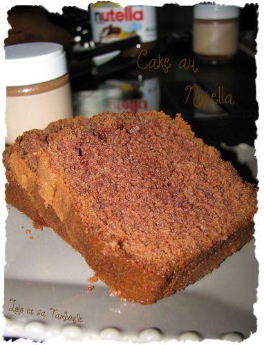 Cake-au-nutella--3-.JPG