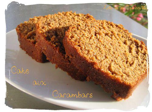 Cake-aux-carambars--4-.JPG