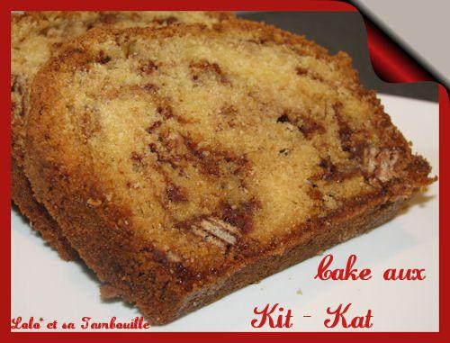 Cake-aux-kit-kat--5-.JPG