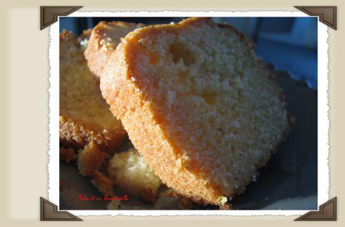 Cake-du-week-end--1-.JPG
