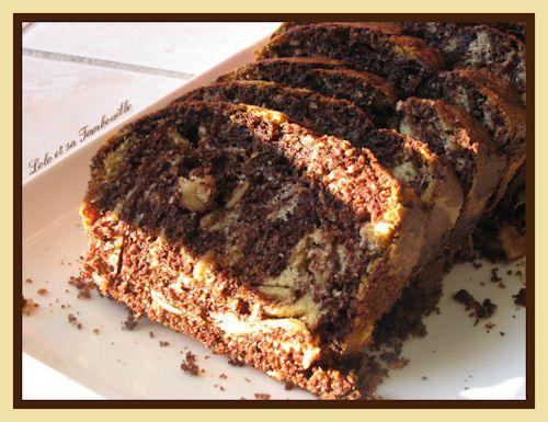 Cake-tigre-au-chocolat-et-amandes--2-.JPG