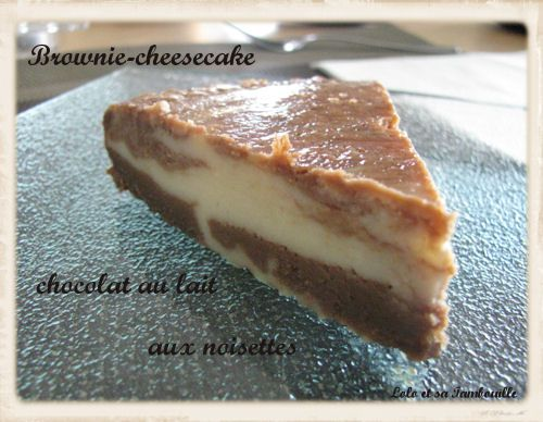 Brownie-cheesecake-au-chocolat-au-lait-aux-noisett-copie-2.JPG