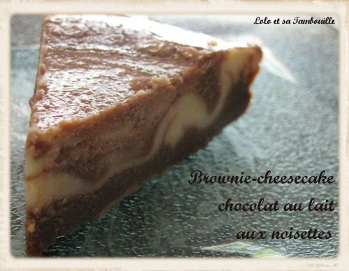 Brownie-cheesecake-au-chocolat-au-lait-aux-noisett-copie-3.JPG