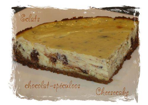 Cheesecake-au-chocolat-aux-speculoos--4-.JPG