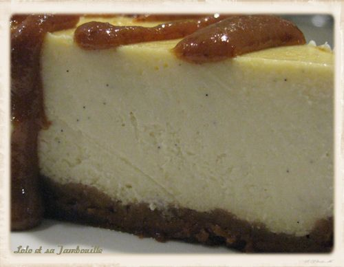 Le-cheesecake-parfait--1--copie-1.JPG