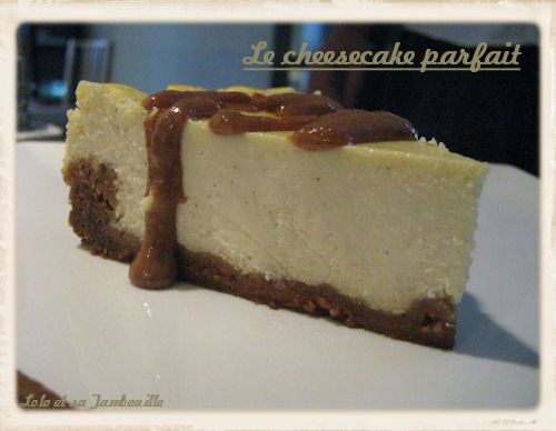 Le-cheesecake-parfait--6--copie-1.JPG