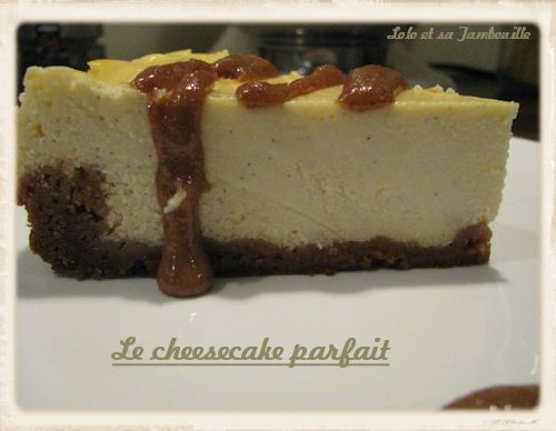 Le-cheesecake-parfait--8--copie-1.JPG