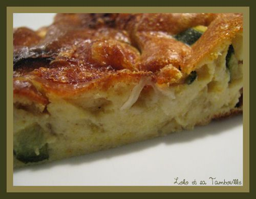 Cuajada-aux-courgettes--chevre-et-curry--1-.JPG