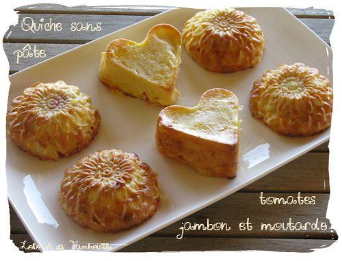 Quiche-sans-pate-aux-tomates--jambon-et-moutarde--2-.JPG