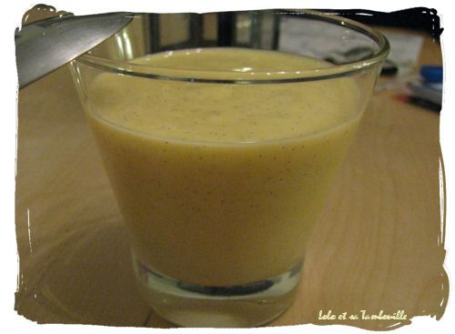 Creme-anglaise-allegee--1-.JPG