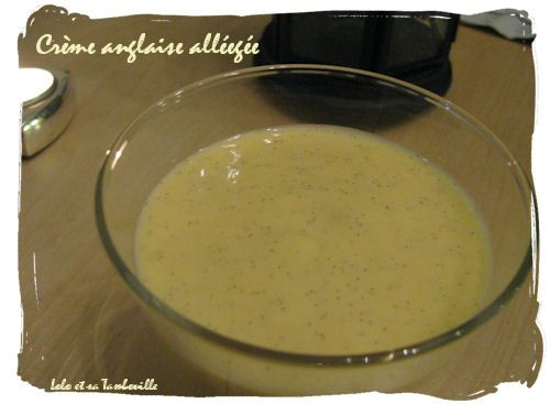 Creme-anglaise-allegee--3-.JPG