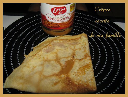 Crepes-de-ma-maman--3--copie-1.JPG
